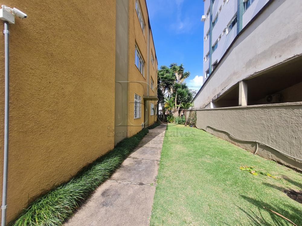 Comprar Apartamentos / Padrão em Poços de Caldas R$ 335.000,00 - Foto 15