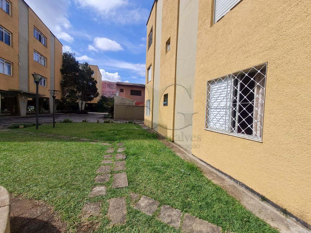Comprar Apartamentos / Padrão em Poços de Caldas R$ 335.000,00 - Foto 16