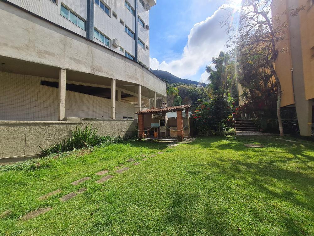 Comprar Apartamentos / Padrão em Poços de Caldas R$ 335.000,00 - Foto 17