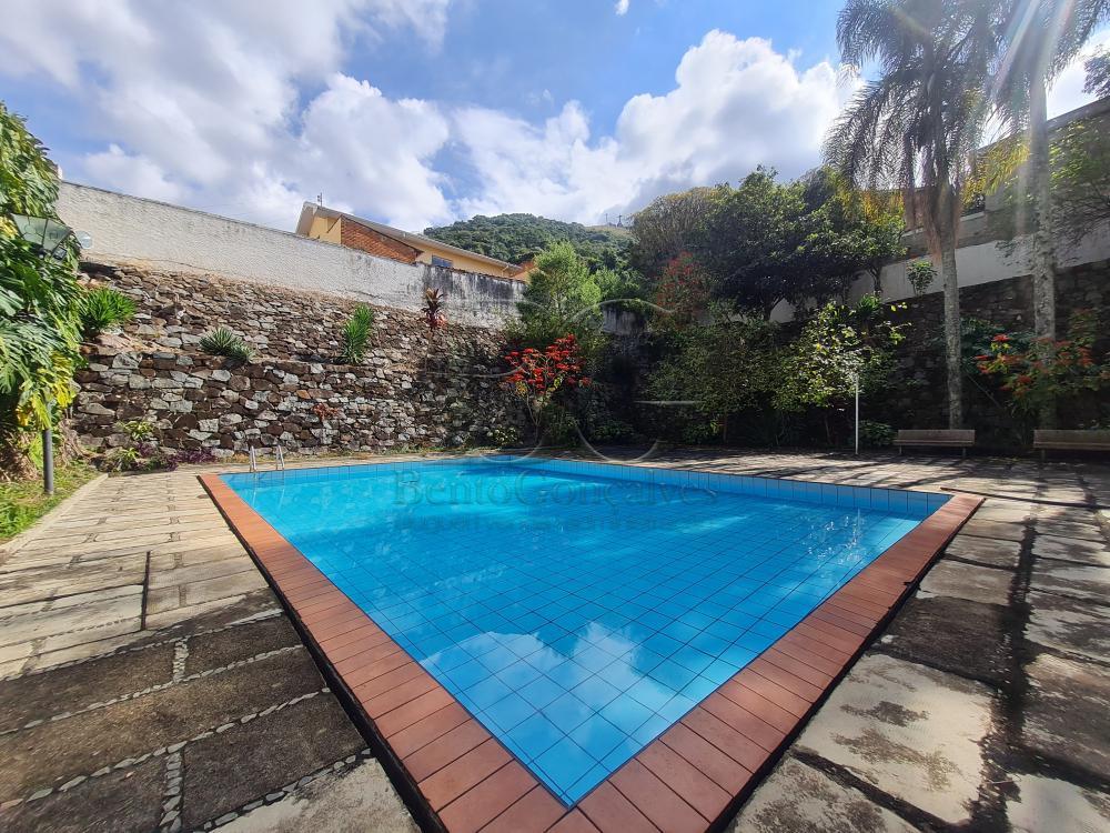 Comprar Apartamentos / Padrão em Poços de Caldas R$ 335.000,00 - Foto 19