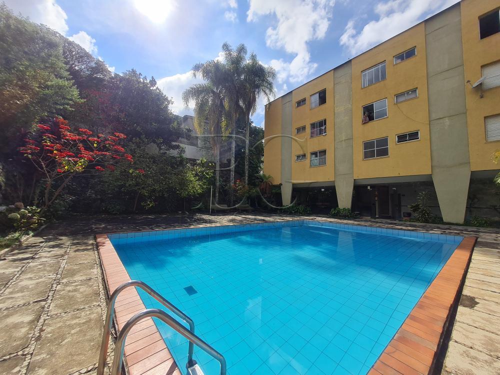 Comprar Apartamentos / Padrão em Poços de Caldas R$ 335.000,00 - Foto 20