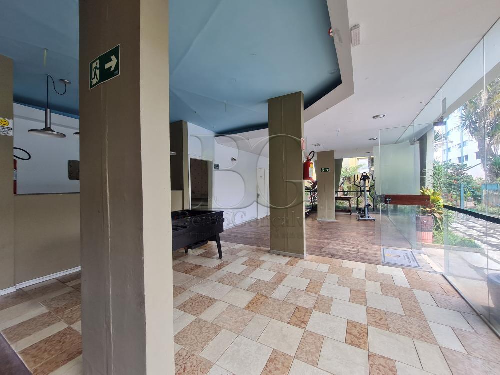Comprar Apartamentos / Padrão em Poços de Caldas R$ 335.000,00 - Foto 22