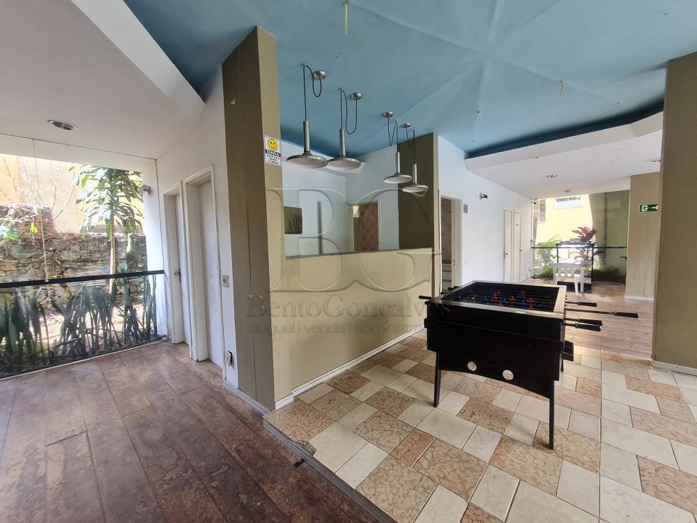 Comprar Apartamentos / Padrão em Poços de Caldas R$ 335.000,00 - Foto 23