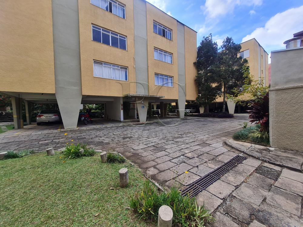 Comprar Apartamentos / Padrão em Poços de Caldas R$ 335.000,00 - Foto 26