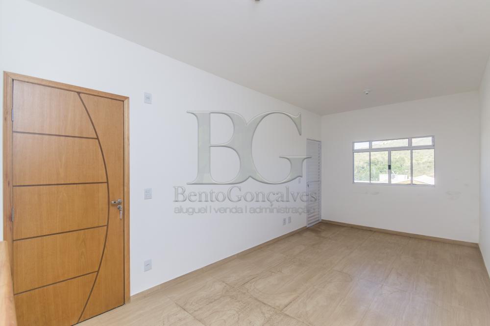 Comprar Apartamentos / Padrão em Poços de Caldas R$ 260.000,00 - Foto 2