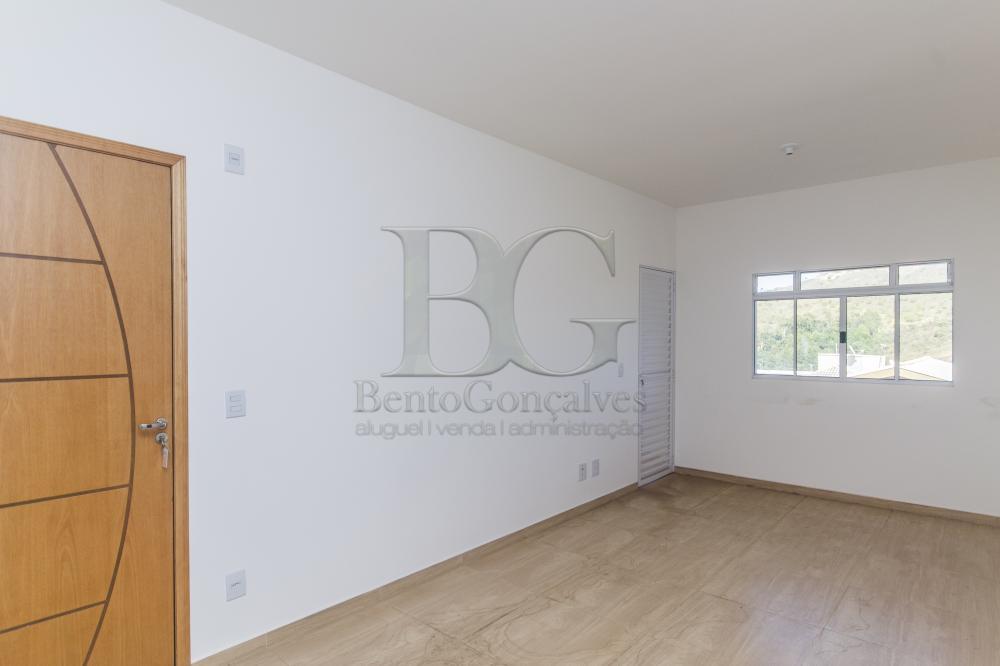 Comprar Apartamentos / Padrão em Poços de Caldas R$ 260.000,00 - Foto 4