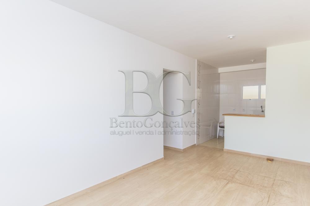 Comprar Apartamentos / Padrão em Poços de Caldas R$ 260.000,00 - Foto 6