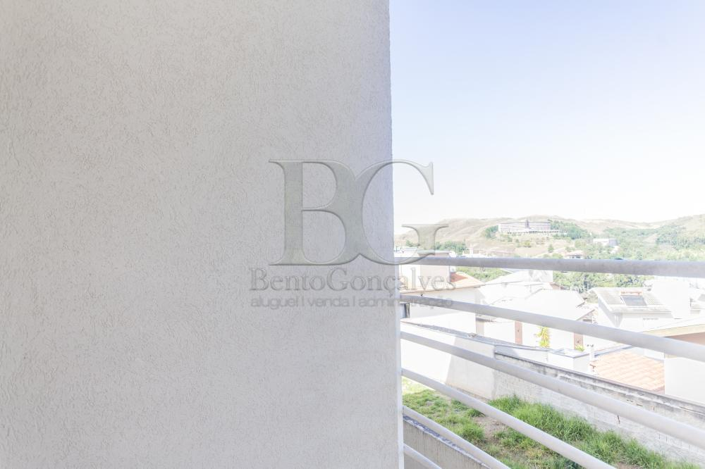 Comprar Apartamentos / Padrão em Poços de Caldas R$ 260.000,00 - Foto 7