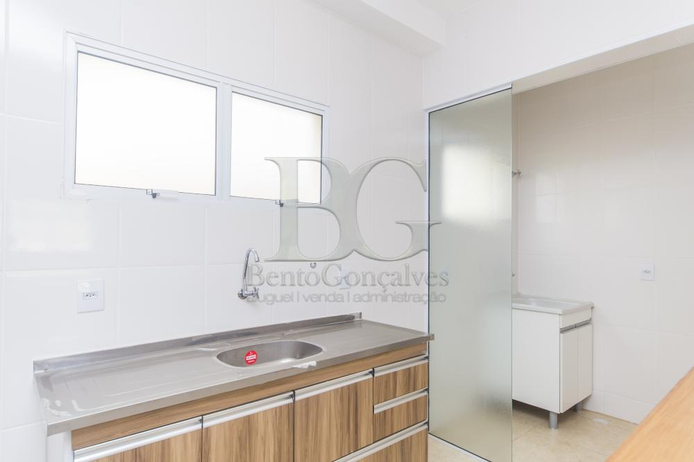 Comprar Apartamentos / Padrão em Poços de Caldas R$ 260.000,00 - Foto 16