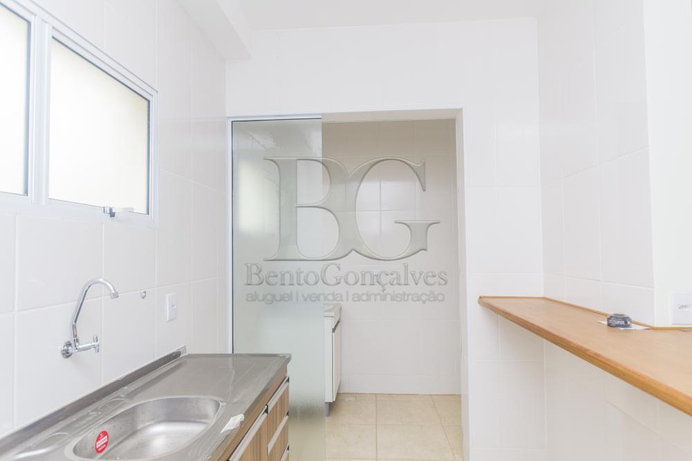 Comprar Apartamentos / Padrão em Poços de Caldas R$ 260.000,00 - Foto 19