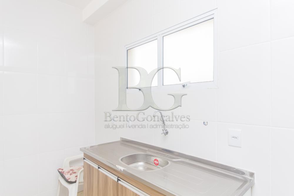 Comprar Apartamentos / Padrão em Poços de Caldas R$ 260.000,00 - Foto 17