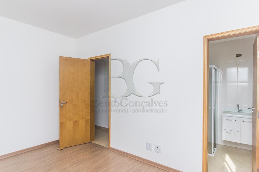 Comprar Apartamentos / Padrão em Poços de Caldas R$ 260.000,00 - Foto 9