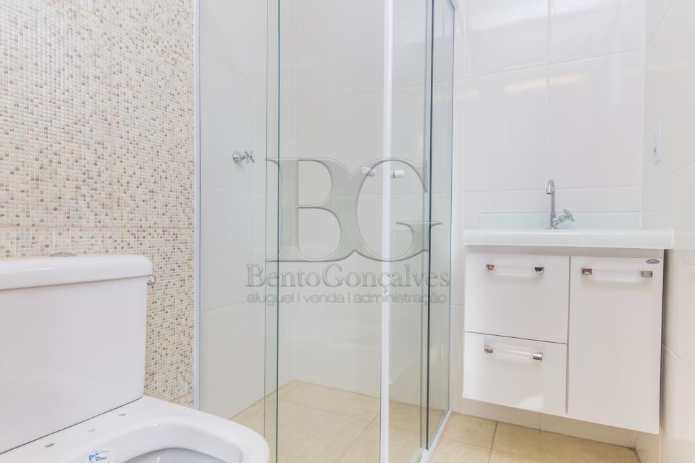 Comprar Apartamentos / Padrão em Poços de Caldas R$ 260.000,00 - Foto 10