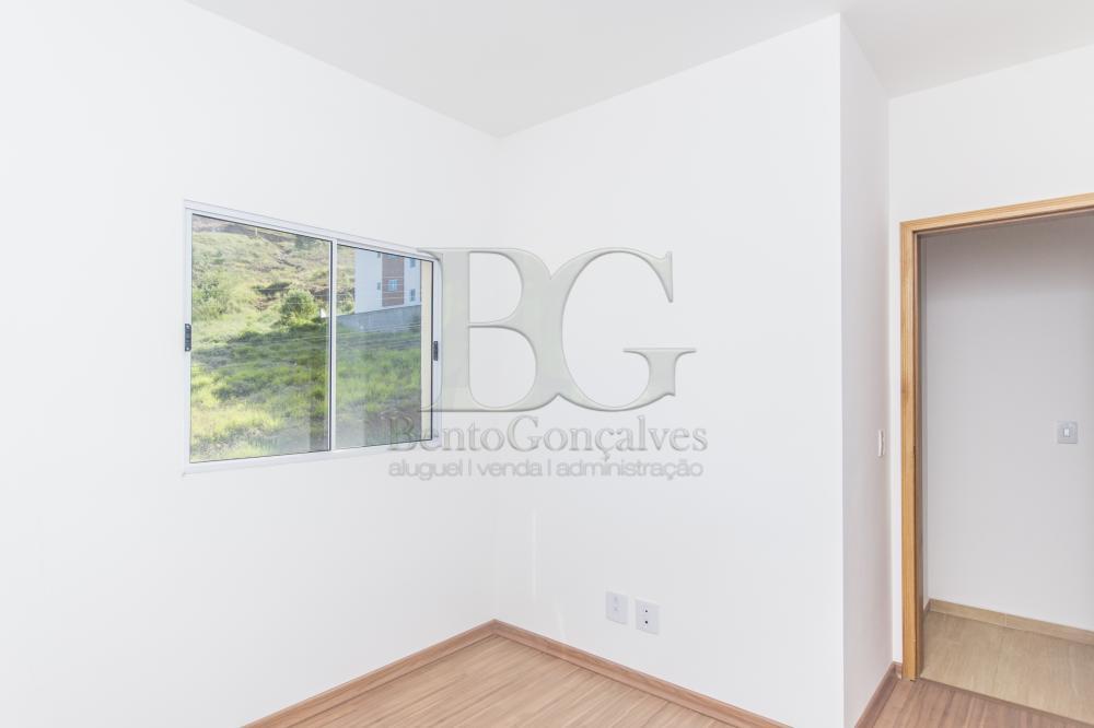 Comprar Apartamentos / Padrão em Poços de Caldas R$ 260.000,00 - Foto 12