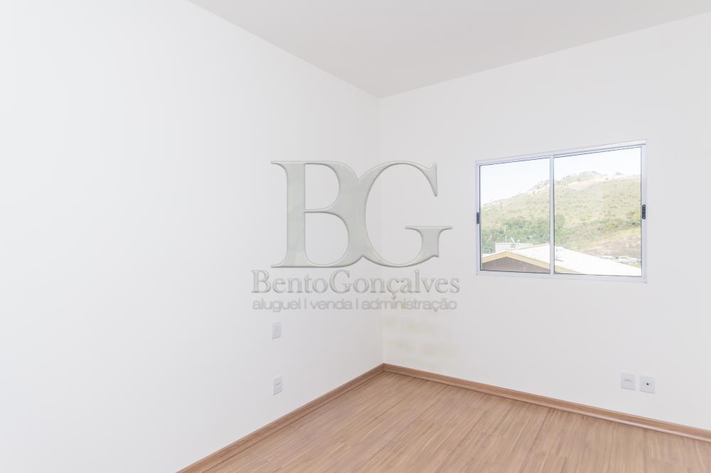 Comprar Apartamentos / Padrão em Poços de Caldas R$ 260.000,00 - Foto 13