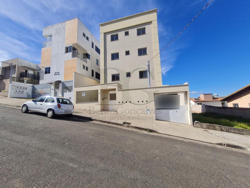 Comprar Apartamentos / Padrão em Poços de Caldas R$ 260.000,00 - Foto 1