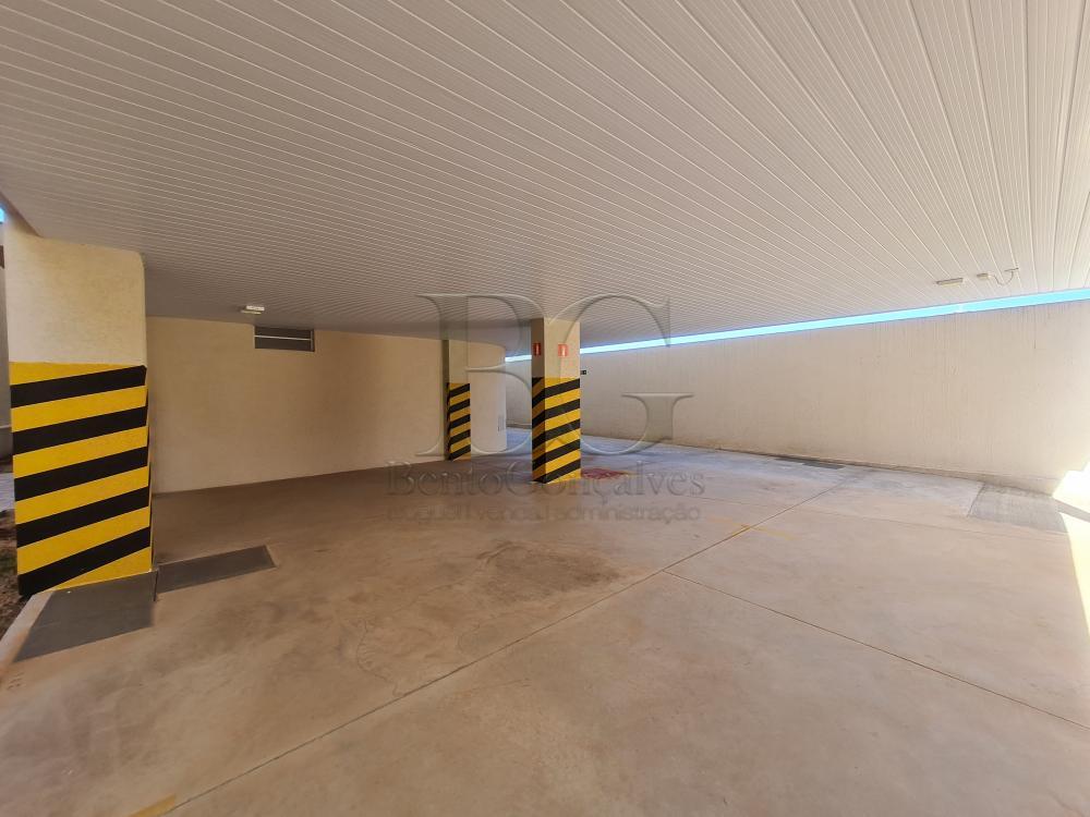 Comprar Apartamentos / Padrão em Poços de Caldas R$ 260.000,00 - Foto 18