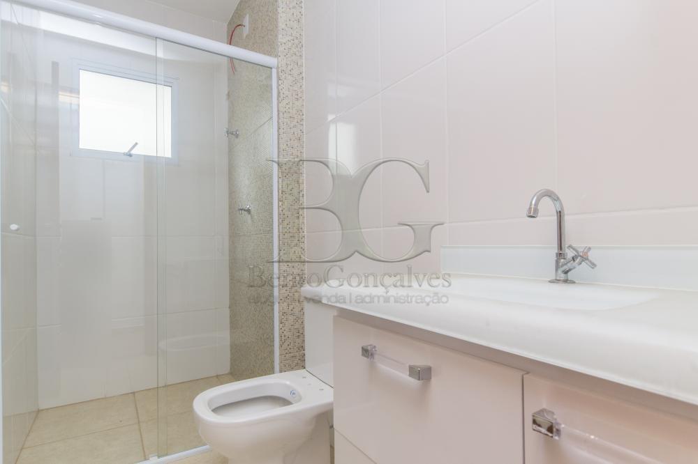 Comprar Apartamentos / Padrão em Poços de Caldas R$ 260.000,00 - Foto 15