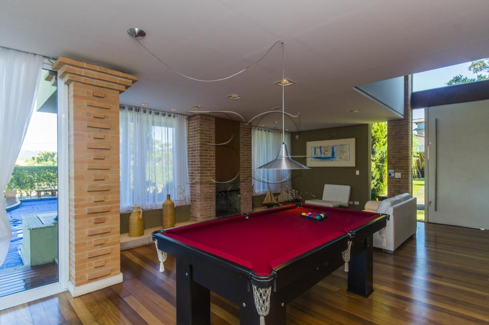 Comprar Casas / Casa em condomínio em Poços de Caldas R$ 2.450.000,00 - Foto 6