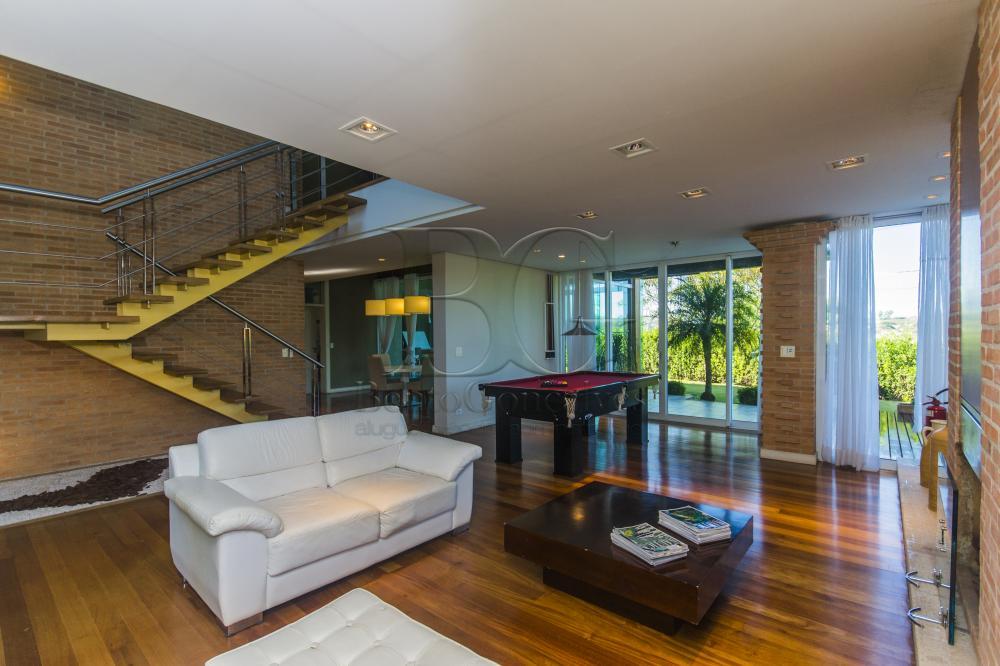 Comprar Casas / Casa em condomínio em Poços de Caldas R$ 2.450.000,00 - Foto 2