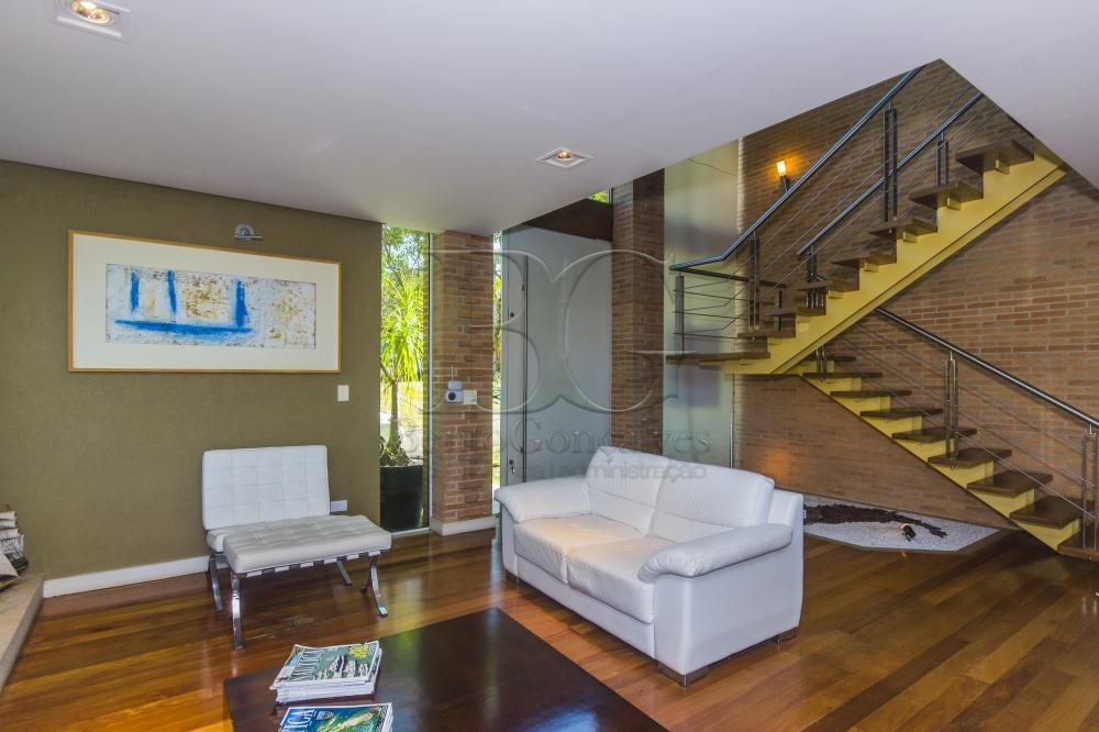 Comprar Casas / Casa em condomínio em Poços de Caldas R$ 2.450.000,00 - Foto 3