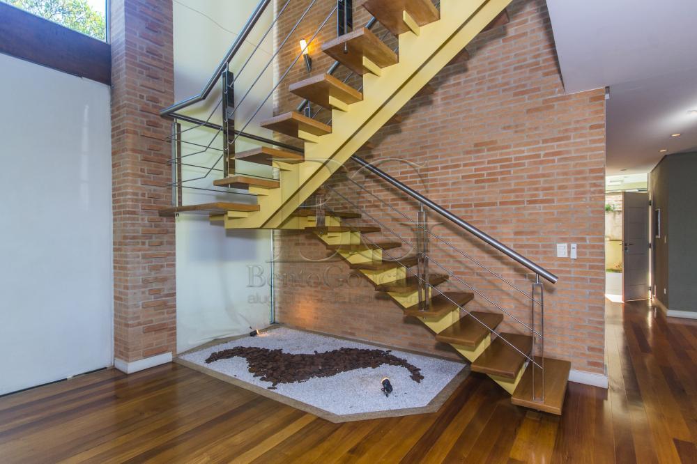 Comprar Casas / Casa em condomínio em Poços de Caldas R$ 2.450.000,00 - Foto 10