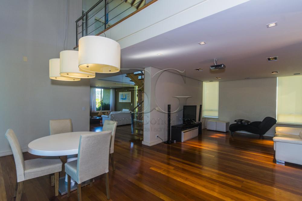 Comprar Casas / Casa em condomínio em Poços de Caldas R$ 2.450.000,00 - Foto 11
