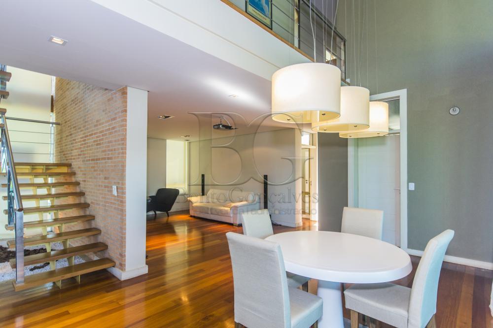 Comprar Casas / Casa em condomínio em Poços de Caldas R$ 2.450.000,00 - Foto 13