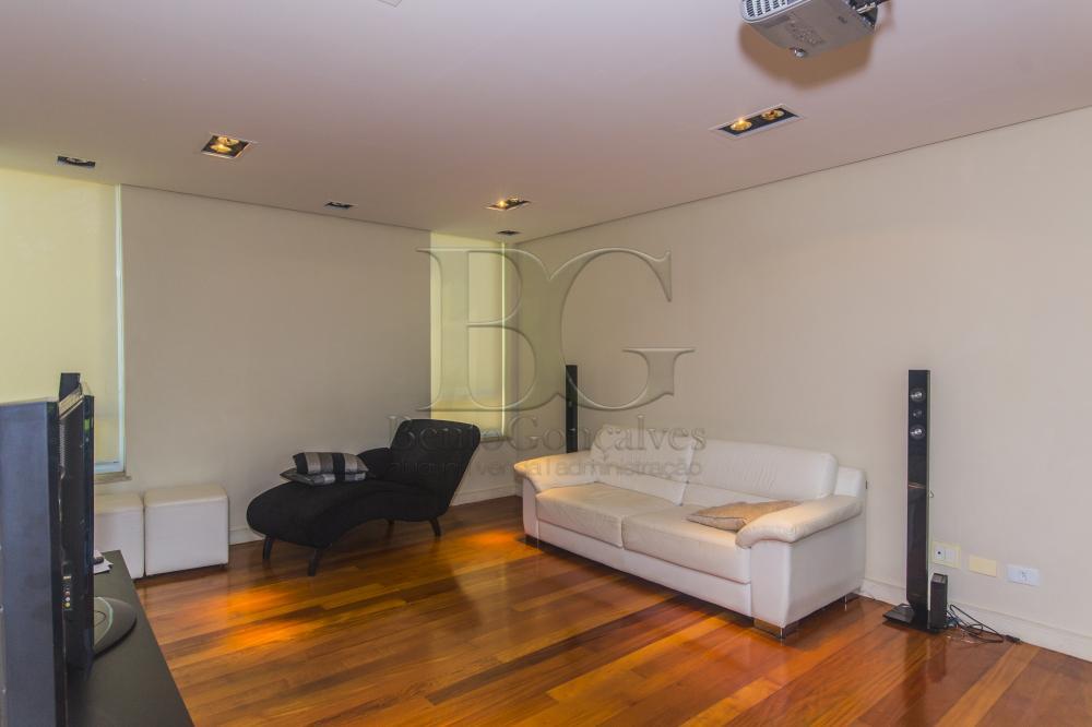 Comprar Casas / Casa em condomínio em Poços de Caldas R$ 2.450.000,00 - Foto 16