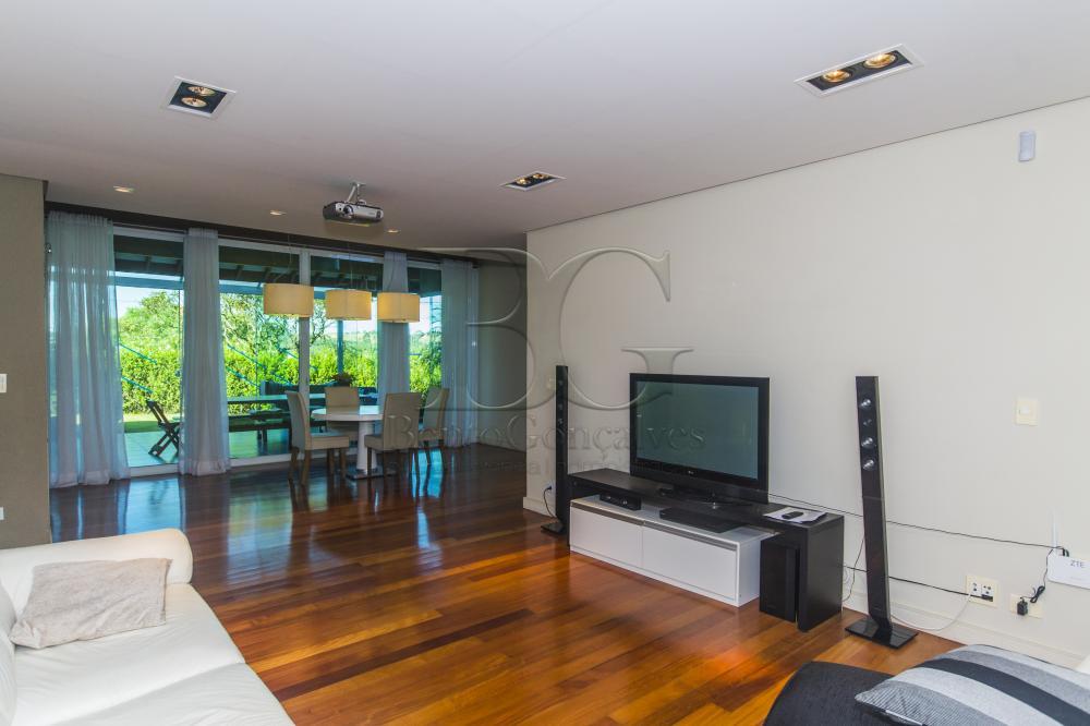 Comprar Casas / Casa em condomínio em Poços de Caldas R$ 2.450.000,00 - Foto 17