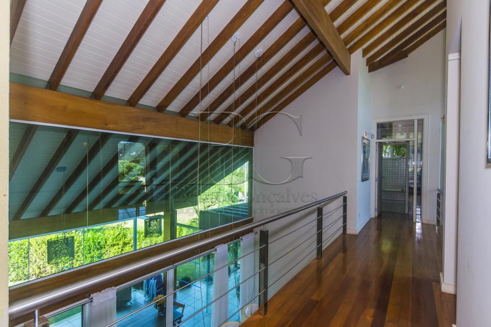 Comprar Casas / Casa em condomínio em Poços de Caldas R$ 2.450.000,00 - Foto 19