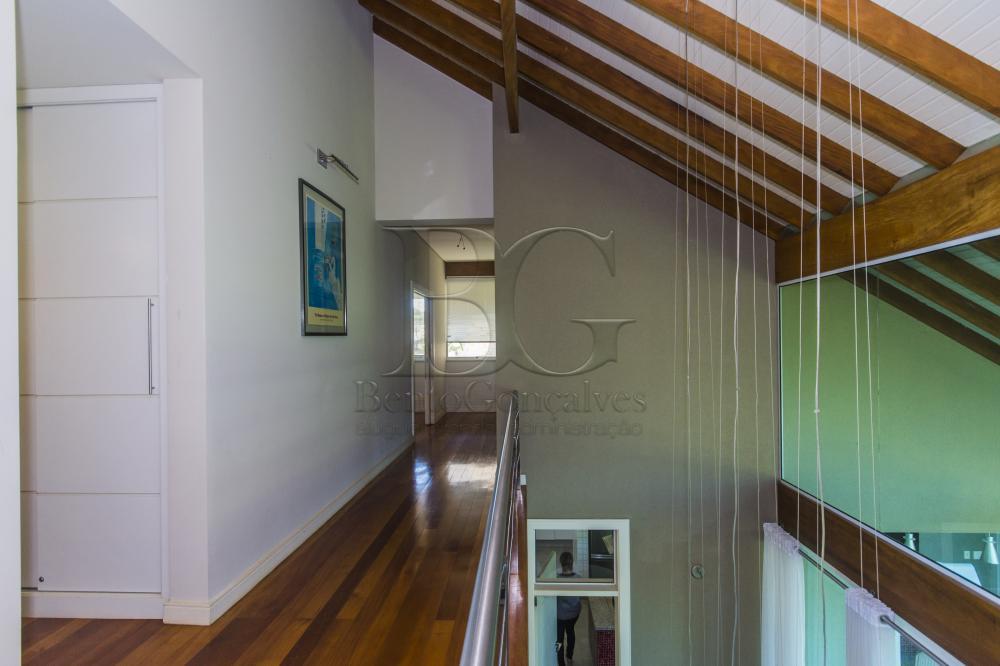 Comprar Casas / Casa em condomínio em Poços de Caldas R$ 2.450.000,00 - Foto 20