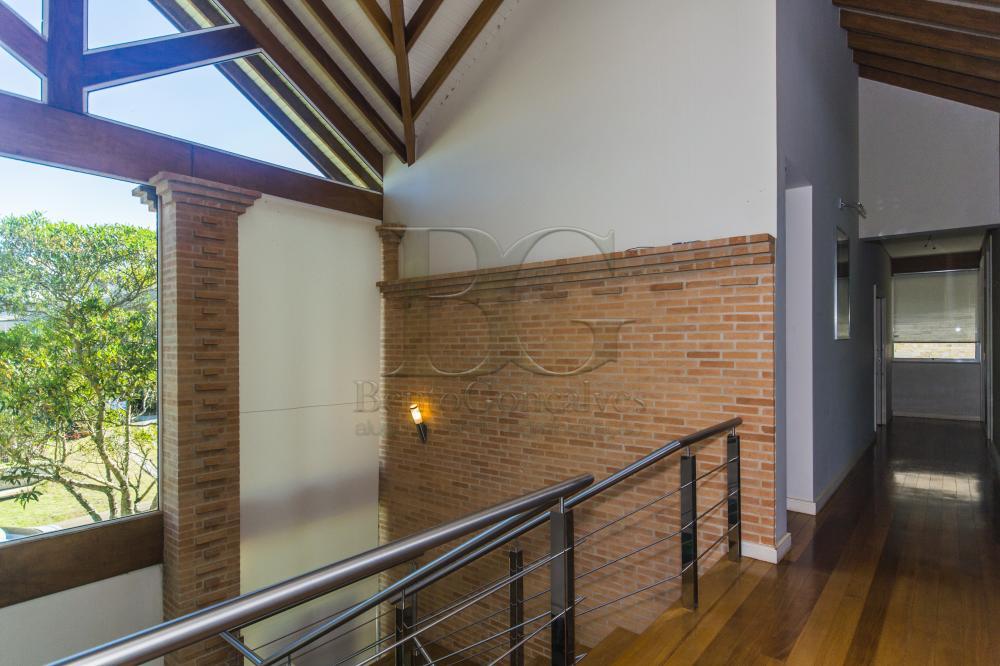 Comprar Casas / Casa em condomínio em Poços de Caldas R$ 2.450.000,00 - Foto 21