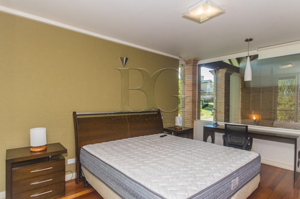 Comprar Casas / Casa em condomínio em Poços de Caldas R$ 2.450.000,00 - Foto 22