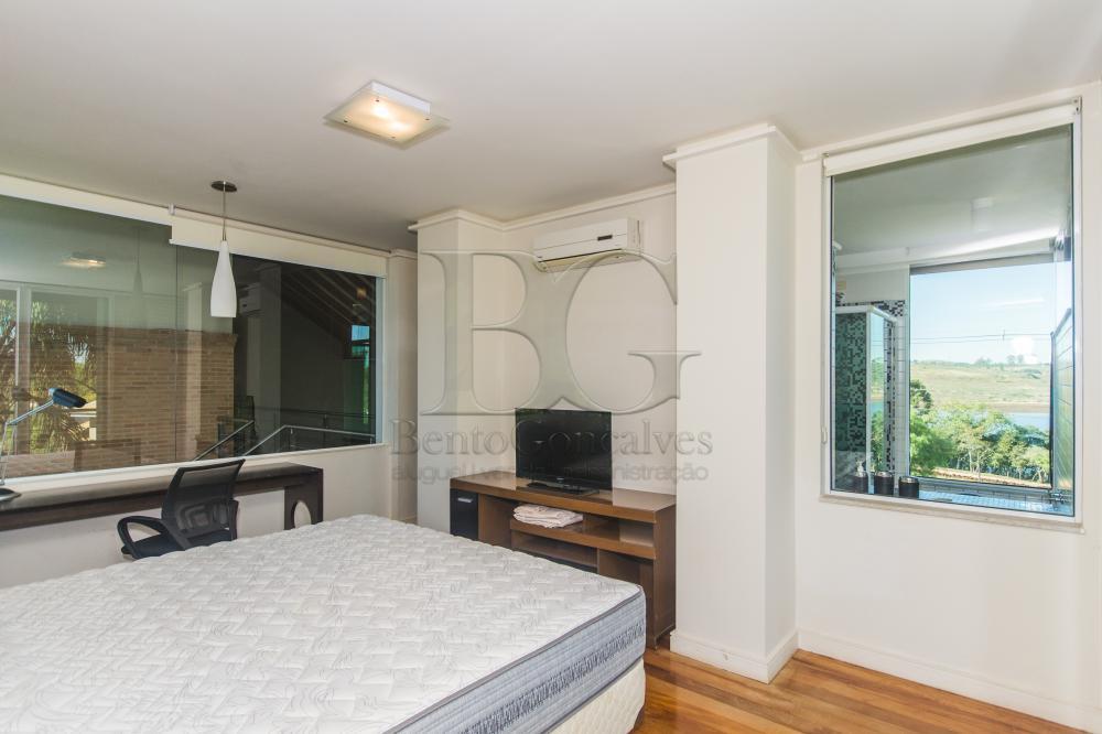 Comprar Casas / Casa em condomínio em Poços de Caldas R$ 2.450.000,00 - Foto 25