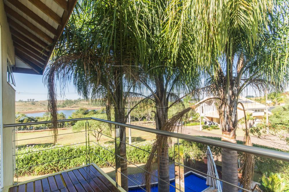 Comprar Casas / Casa em condomínio em Poços de Caldas R$ 2.450.000,00 - Foto 33