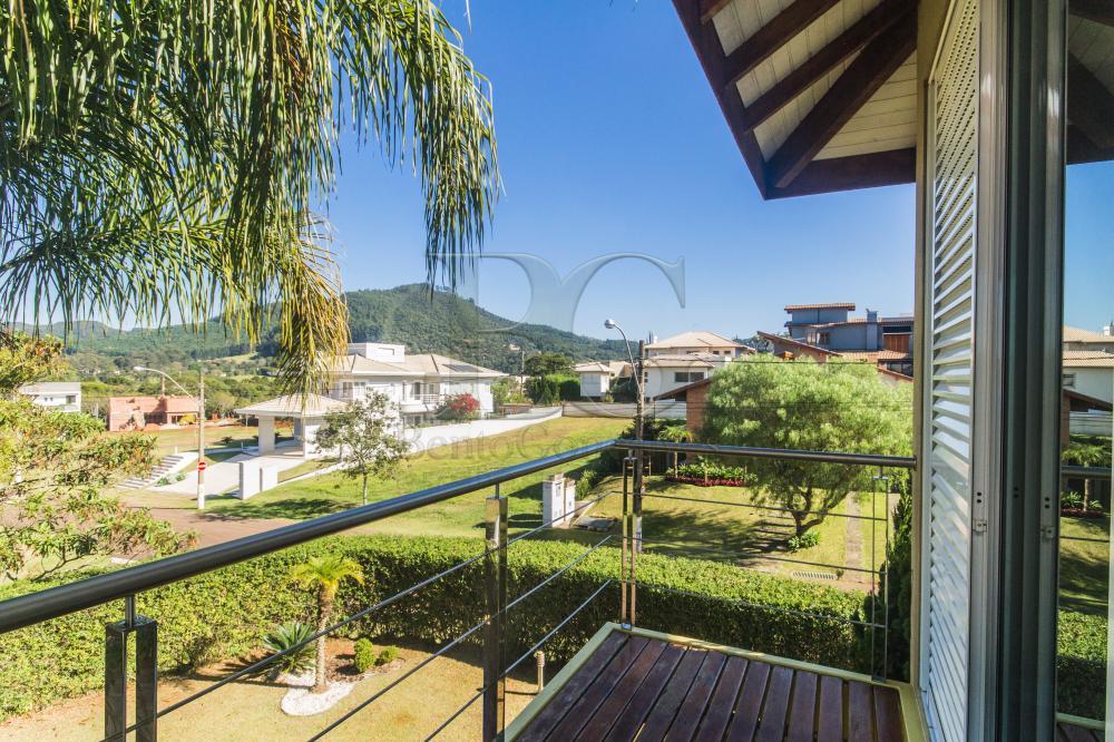 Comprar Casas / Casa em condomínio em Poços de Caldas R$ 2.450.000,00 - Foto 34