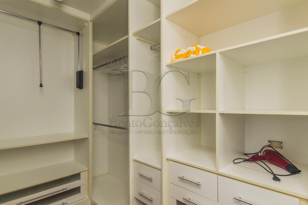 Comprar Casas / Casa em condomínio em Poços de Caldas R$ 2.450.000,00 - Foto 28