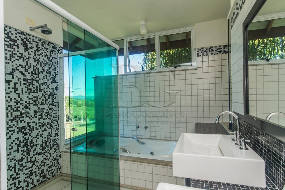 Comprar Casas / Casa em condomínio em Poços de Caldas R$ 2.450.000,00 - Foto 30