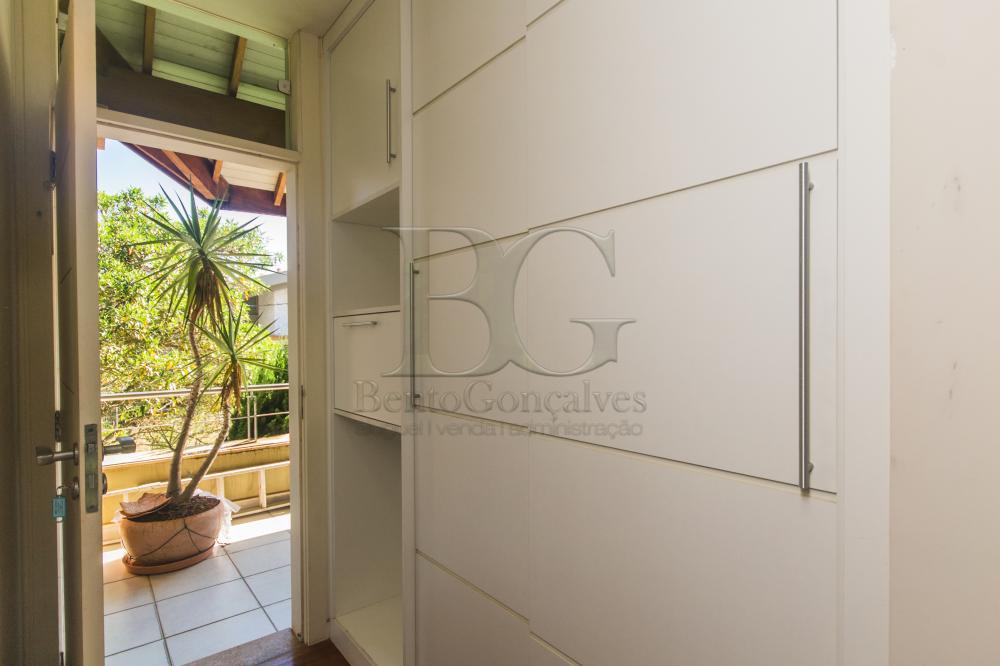 Comprar Casas / Casa em condomínio em Poços de Caldas R$ 2.450.000,00 - Foto 52