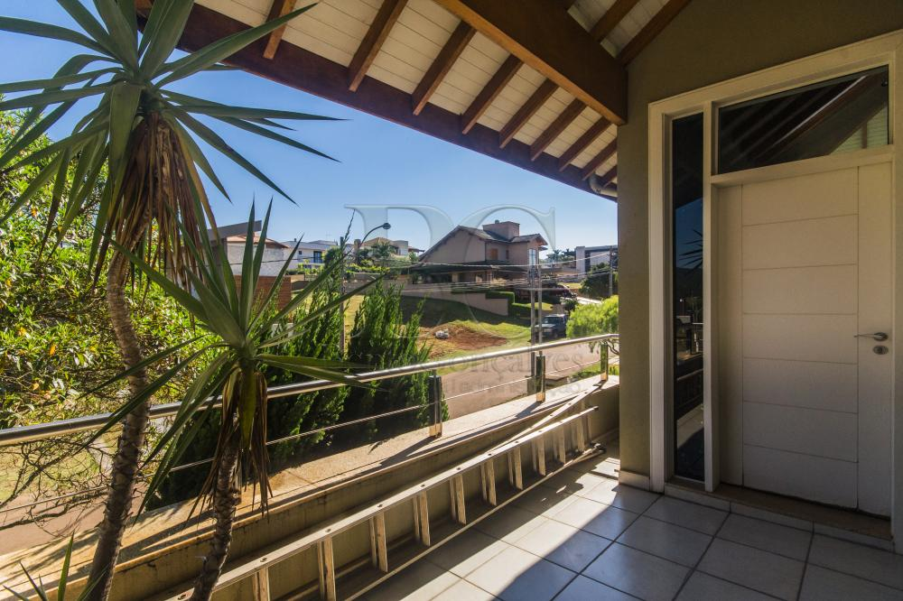 Comprar Casas / Casa em condomínio em Poços de Caldas R$ 2.450.000,00 - Foto 53