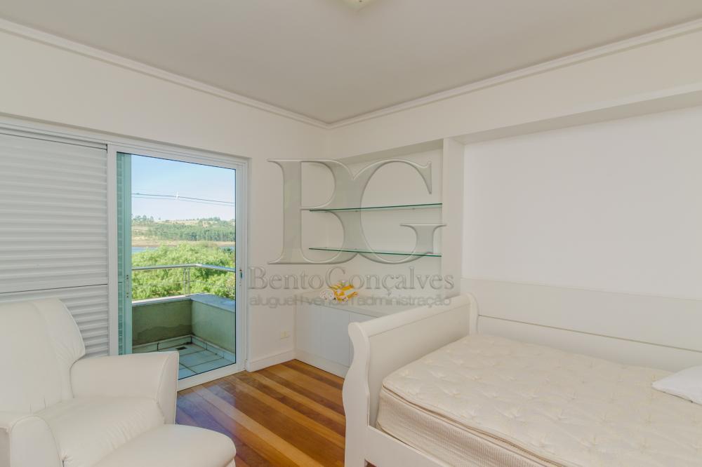 Comprar Casas / Casa em condomínio em Poços de Caldas R$ 2.450.000,00 - Foto 37
