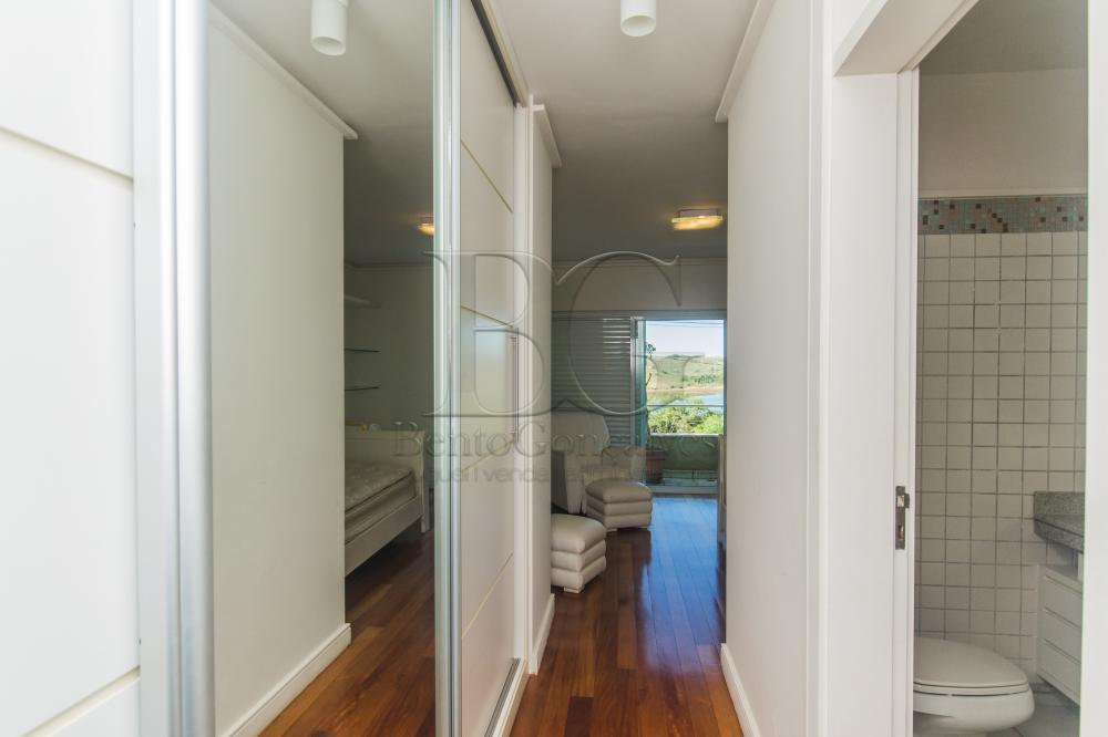 Comprar Casas / Casa em condomínio em Poços de Caldas R$ 2.450.000,00 - Foto 38
