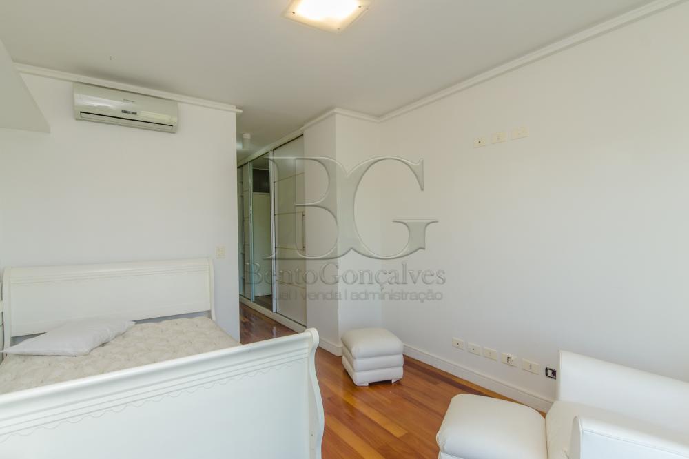 Comprar Casas / Casa em condomínio em Poços de Caldas R$ 2.450.000,00 - Foto 36