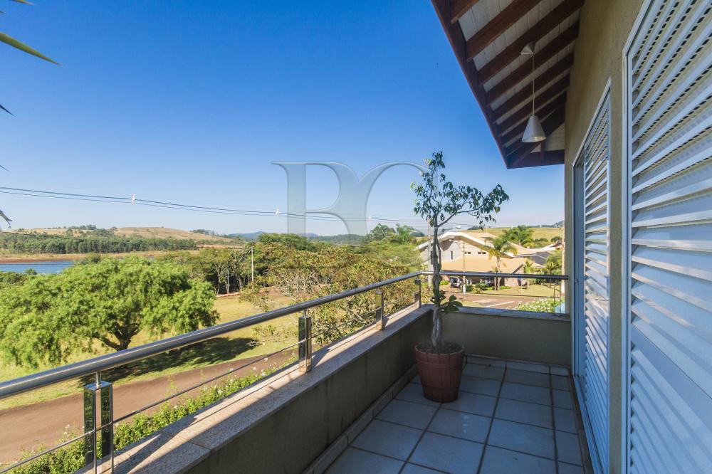 Comprar Casas / Casa em condomínio em Poços de Caldas R$ 2.450.000,00 - Foto 41