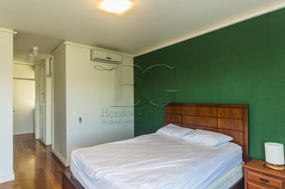 Comprar Casas / Casa em condomínio em Poços de Caldas R$ 2.450.000,00 - Foto 42