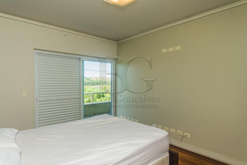 Comprar Casas / Casa em condomínio em Poços de Caldas R$ 2.450.000,00 - Foto 44