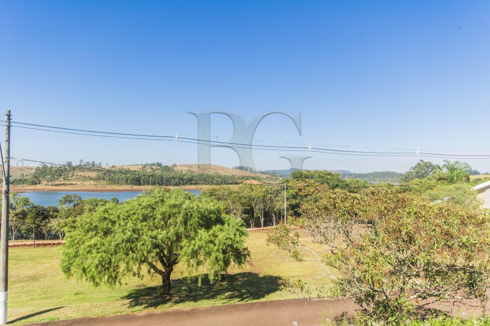 Comprar Casas / Casa em condomínio em Poços de Caldas R$ 2.450.000,00 - Foto 47