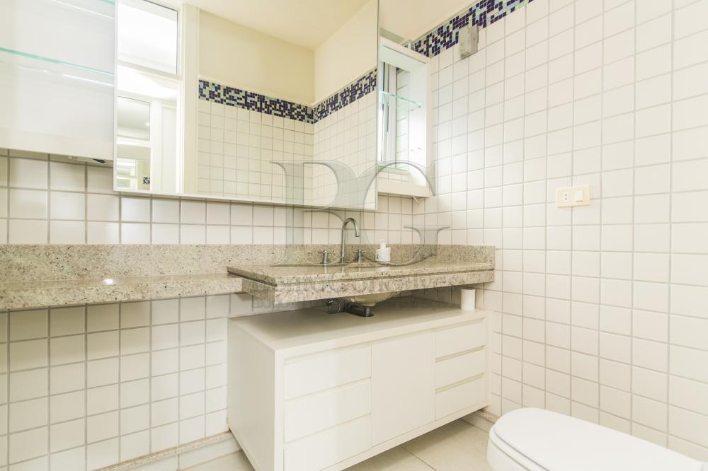 Comprar Casas / Casa em condomínio em Poços de Caldas R$ 2.450.000,00 - Foto 46
