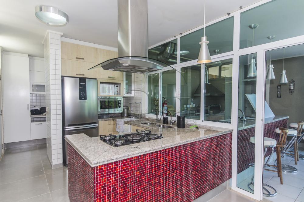 Comprar Casas / Casa em condomínio em Poços de Caldas R$ 2.450.000,00 - Foto 55